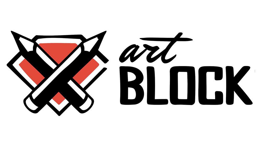 aB_2020_logo