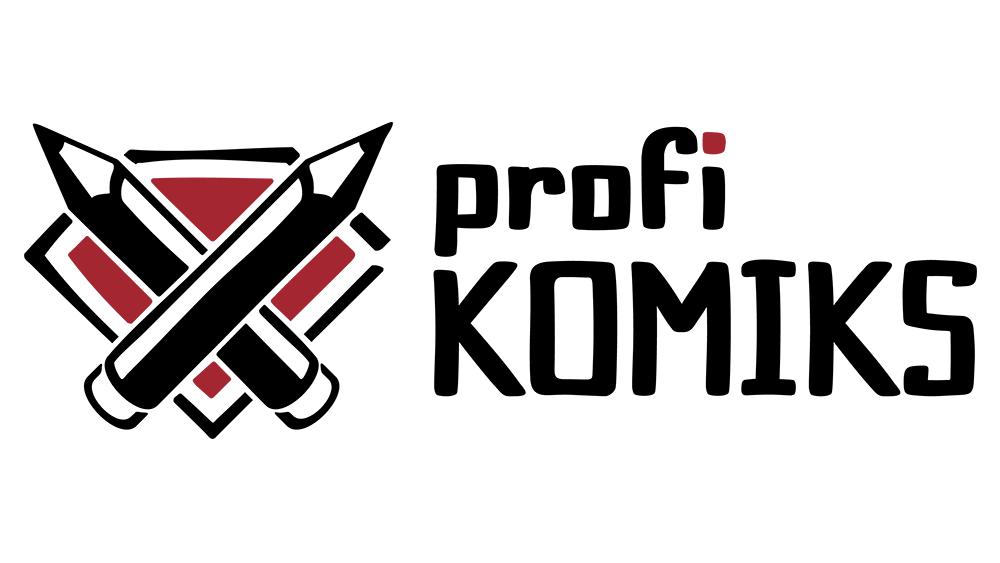 pK_2018_logo